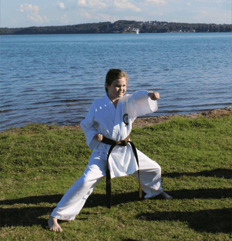 Galleries - Family Taekwondo