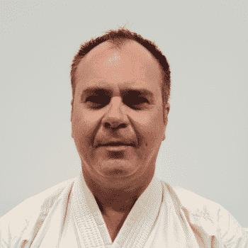 Instructors » Taekwondo Instructor
