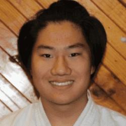 mj Family Taekwondo Instructor